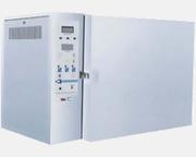сухожаровый шкаф(стерилизатор инструментов)