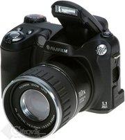 Фотоаппарат Fujifilm FinePix S5600