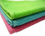 Большой ассортимент текстильной продукции доставим в Ижевск