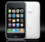 IPHONE 3GS оригинальный!