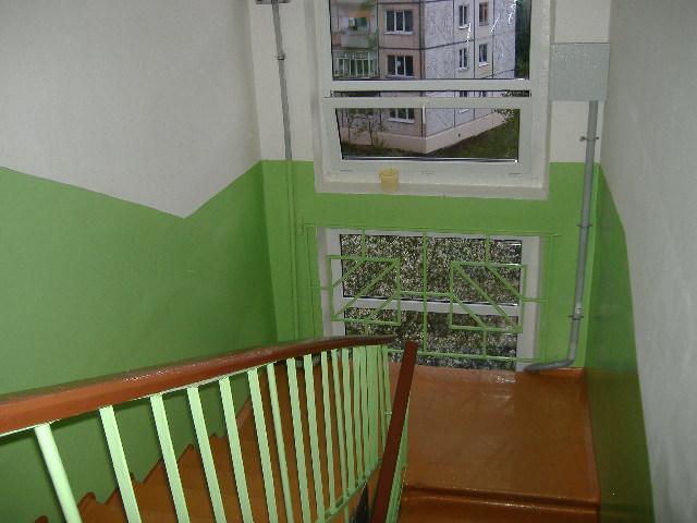Продам 4-комнатную квартиру ул. татьяны барамзиной, 22 в иже.