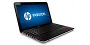 Продам ноутбук HP Pavilion dv6-3125er