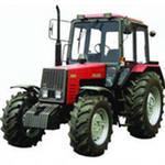 Трактор Беларус 1025.2 МТЗ