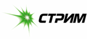 Предлагаем подключение к Интернет-Провайдеру МТС-СТРИМ на выгодных усл
