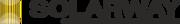 Световоды Solatube (Солатюб),  Энергосберегающее освещение,  Освещение подвальных и закрытых помещений