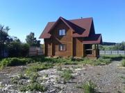 Продается дом,  д. Сухарево.