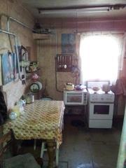 Продается дом пр. Крылова