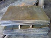 Продам лист 12ХМФ,  15Х5М,  12ХМ из наличия на складе в городе Екатеринбурге