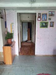 Продам дом,  Якшур - Бодьинский р-н,  с. Чур,  ул. Советская.