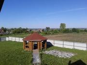 Продам дом д.Сухарево