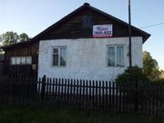 Продам дом,  Сюмсинский район,  с. Кильмезь.