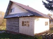 Продам садоогород «Орбита» в Хохряках.