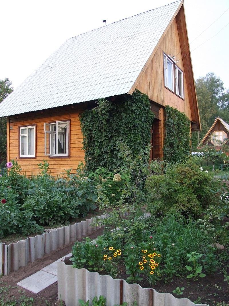 для купить садоогород в окрестностях екб Белгород