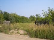 Продается земельный участок 10 соток в Первомайском районе г. Ижевска