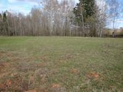 Продается земельный участок,  Завьяловский район д. Старое Михайловское