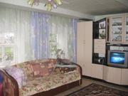 Продается дом с земельным участком,  г. Ижевск ул. Азина.