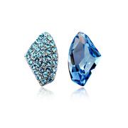 Бижутерии с кристаллами и стразами Сваровски(