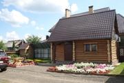 Продается дом с земельным участком,  ул. Огнеупорная (Татар - Базар).