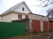 Продается 2-х этажный коттедж,  пр.Лермонтова,  160 кв.м,  участок 8, 5 с