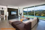 Проектирование и монтаж системы умный дом