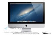 лучшие цены Apple MacBook. Ижевск Гарантии качества.