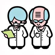 Работа для медиков,  фармацевтов