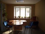 Продается офисное помещение общей площадью 154 кв.м в центр. части гор