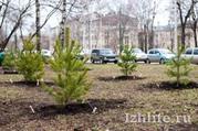 Продается земельный участок 3 сотки в черте города г.Ижевск,