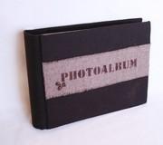 Фото-подарки на зкаказ