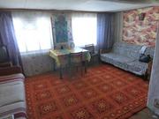Продается  одноэтажный дом (бревно) на участке 6 соток  пер.Революцион