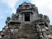 Вип экскурсия в Ангкорвоат. Цена всего 3600 Б. Цена Б 2014-2015 г.