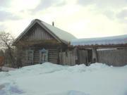 продается дом с з/у деревня ЛЕНИНО,  ул. Школьная Завьяловский район