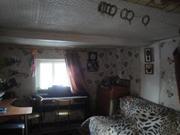 Продается дом 43 кв.м. и дом 16кв.м. пр.Камский, 10