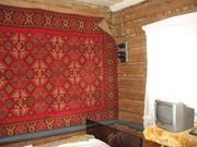 продается дом по улице Вологодская (Татарбазар)