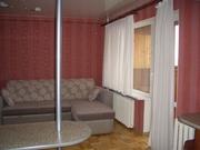 Продается 2-к. квартира с отличным ремонтом,  10 лет Октября,  26