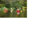 Аренда лодок,  палаток и другого туристического снаряжения в Ижевске