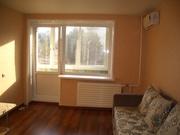Продается 2-к. квартира улучшенной планировки,  Удмуртская,  302