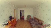 Продам 3 ккв ул.Ворошилова 105