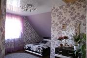 Продается коттедж в Ижевске 255 кв.м.на участке 7 соток
