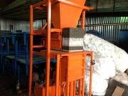 Автоматизированное оборудование по производству 3-4х.сл.теплоблокам по