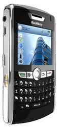 Смартфон BlackBerry 8800