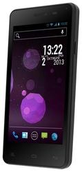 Смартфон Fly IQ4403 Energie 3