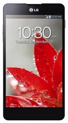 Телефон LG E975 Optimus G