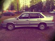 Продается авто  Ваз 21150