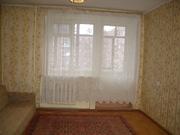 Продам 2-к квартиру 51 кв.м в соцгороде,  Ключевой поселок,  35.