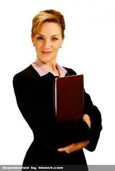 срочно требуется  помощник бухгалтера