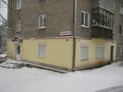 Офис в  аренду 1я линия ул.Пушкинская 220