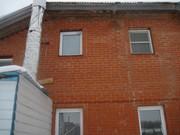 Продам 2-х этажный кирпичный дом СХВ