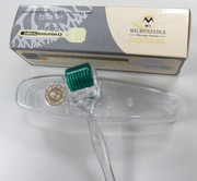 Предлагаем к продаже мезороллеры и мезоинжекторы