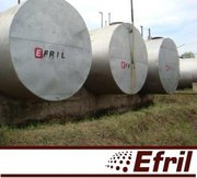 Распродажа ингибитор солеотложений Efril.Com цена 53 400 руб/тонна  с НДС. Нефтехимия